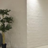 Renovering av lokaler til Hoist Group