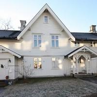 Maling Oslo