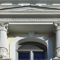 Entreprenør Oslo innen fasaderehabilitering