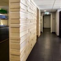 Entreprenør i Oslo  rehabilitering av bygg