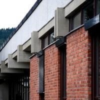 Entreprenør innen betongrehabilitering
