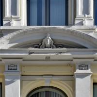 Malermester og murmester innen rehabilitering Oslo