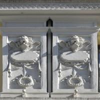 Malermester og murmester rehabilitering bygg Oslo