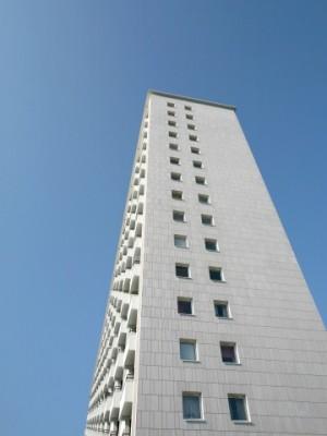 Etterisolering av fasade