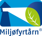 Miljøfyrtårn sertifisert NOR entreprenør Oslo