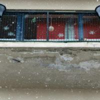 Balkongrehabilitering av ødelagte balkonger i Oslo